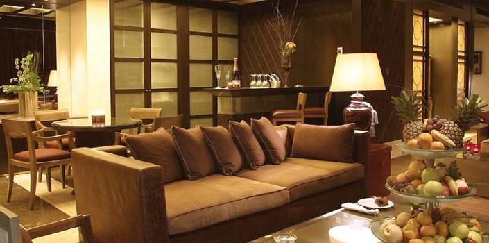 Best Interior Design * Kokache