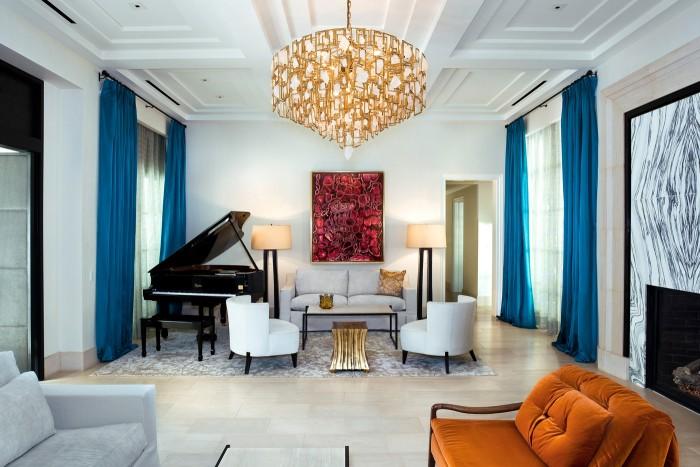 Best Interior DesignAlexandra Champalimaud3  Best Interior Design*Alexandra Champalimaud Best Interior DesignAlexandra Champalimaud3 e1434376325914