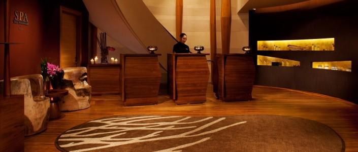 Best Interior Designer * Ibrahim Jaidah  Best Interior Designer * Ibrahim Jaidah Best Interior DesignAlexandra Champalimaud6 705x300