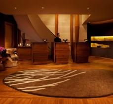 Best Interior Designer * Ibrahim Jaidah
