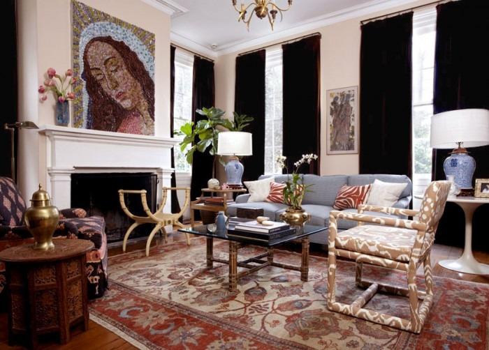 Best Interior DesignAngie Hranowsky4  Best Interior Design*Angie Hranowsky Best Interior DesignAngie Hranowsky4 e1434824368947