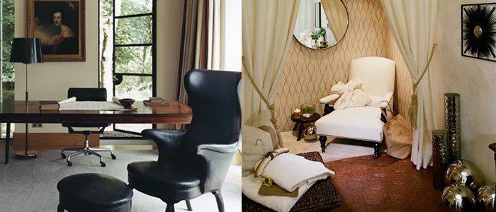 Best Interior DesignAntoinette Loupé2.  Best Interior Designer*Antoinette Loupé Best Interior DesignAntoinette Loup  2