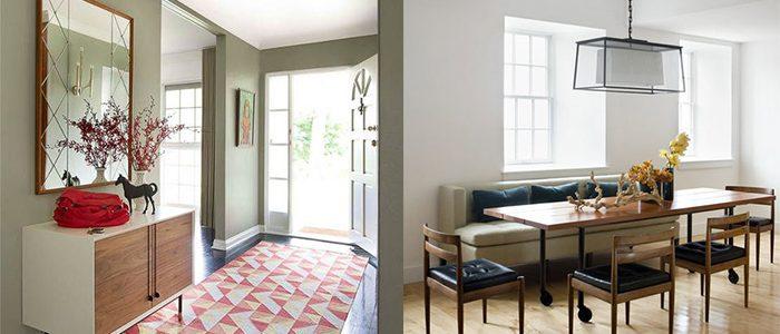 Best Interior DesignAntoinette Loupé3  Best Interior Designer*Antoinette Loupé Best Interior DesignAntoinette Loup  3