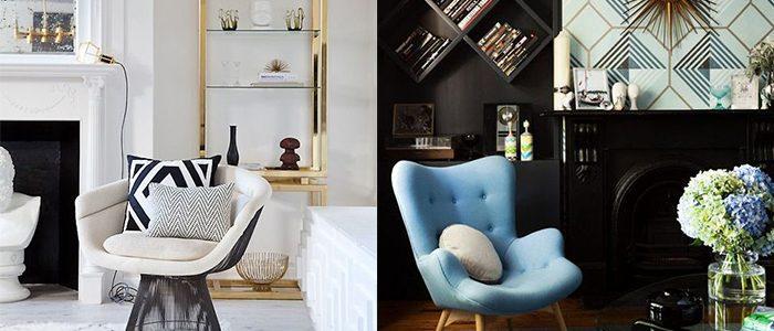 Best Interior DesignAntoinette Loupé4  Best Interior Designer*Antoinette Loupé Best Interior DesignAntoinette Loup  4