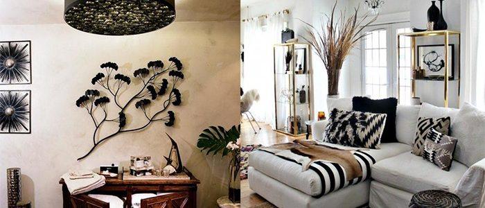 Best Interior DesignAntoinette Loupé5  Best Interior Designer*Antoinette Loupé Best Interior DesignAntoinette Loup  5