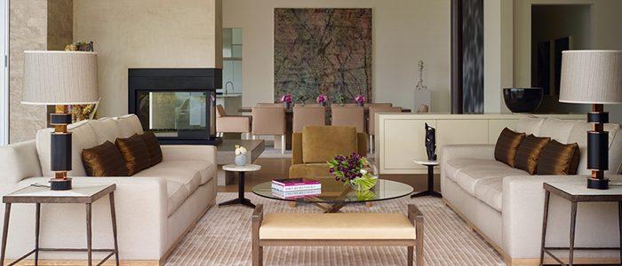 Best Interior DesignAntonia Hutt1  Best Interior Designer*Antonia Hutt Best Interior DesignAntonia Hutt1 700x300
