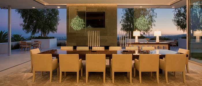 Best Interior DesignAntonia Hutt2  Best Interior Designer*Antonia Hutt Best Interior DesignAntonia Hutt2