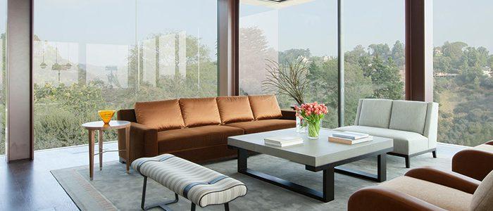 Best Interior DesignAntonia Hutt3  Best Interior Designer*Antonia Hutt Best Interior DesignAntonia Hutt3