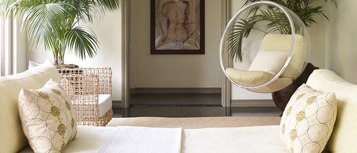 Best Interior DesignAntonia Hutt4  Best Interior Designer*Antonia Hutt Best Interior DesignAntonia Hutt4