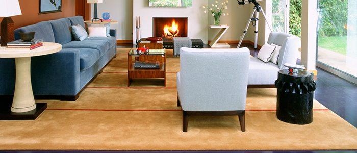 Best Interior DesignAntonia Hutt5  Best Interior Designer*Antonia Hutt Best Interior DesignAntonia Hutt5