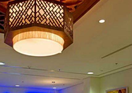 Best Interior Designer * Ibrahim Jaidah  Best Interior Designer * Ibrahim Jaidah Best Interior Designer Ibrahim Jaidah4 428x300