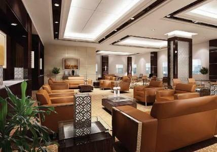 Best Interior Designer * Ibrahim Jaidah  Best Interior Designer * Ibrahim Jaidah Best Interior Designer Ibrahim Jaidah5 428x300