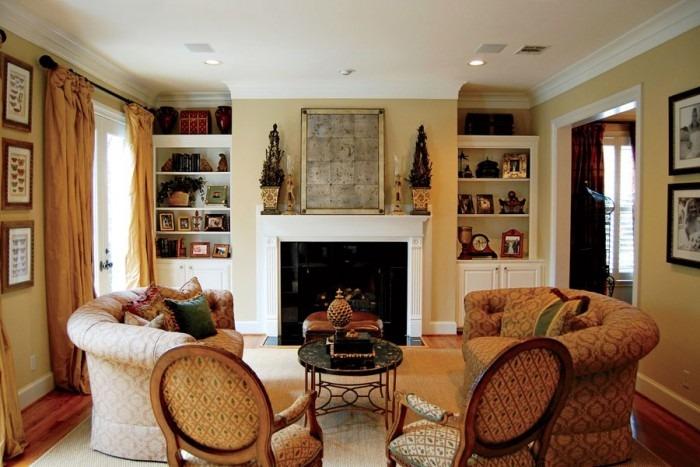 Best Interior Designer J. Randall Powers2