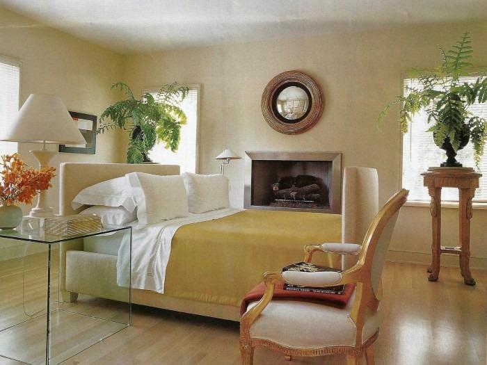 Best Interior Designer J. Randall Powers3