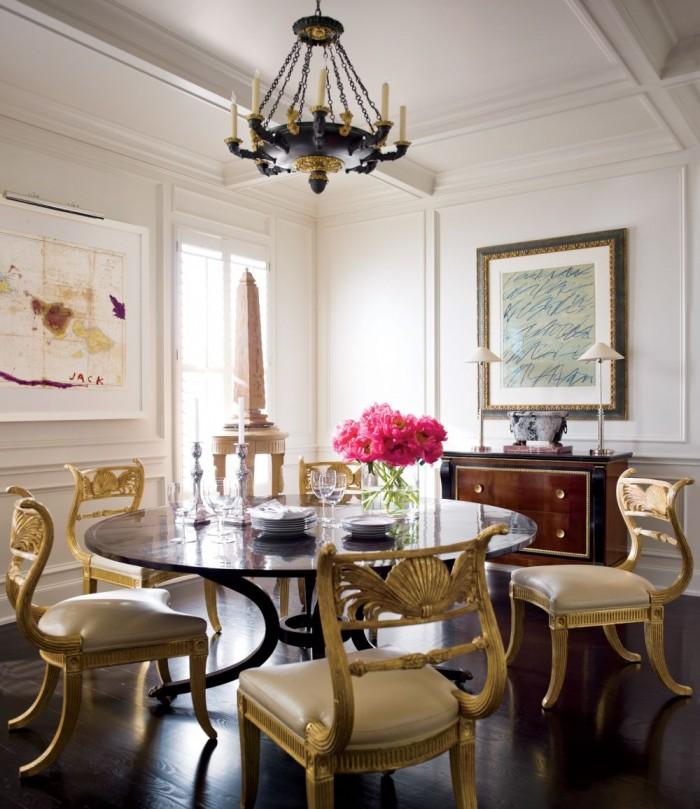Best Interior Designer J. Randall Powers4
