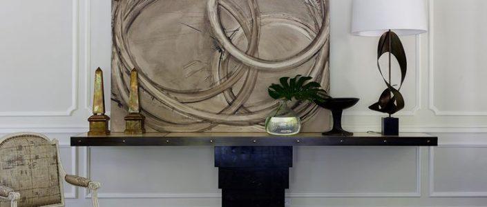 Best Interior Designer * Jean-Louis Denoit  Best Interior Designer * Jean-Louis Deniot Best Interior Designer Jean Louis Denoit2 705x300