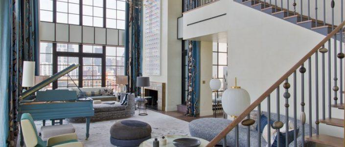 Best Interior Designer * Jean-Louis Denoit  Best Interior Designer * Jean-Louis Deniot Best Interior Designer Jean Louis Denoit4 705x300