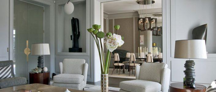 Best Interior Designer * Jean-Louis Denoit  Best Interior Designer * Jean-Louis Deniot Best Interior Designer Jean Louis Denoit5 705x300