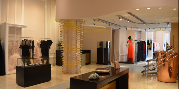 Best Interior Designer * La Nouvelle3