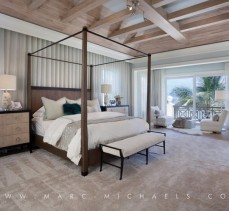 Best Interior Designer * Marc Michaels