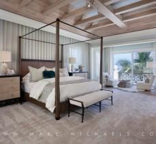 Best Interior Designer * Marc Michaels