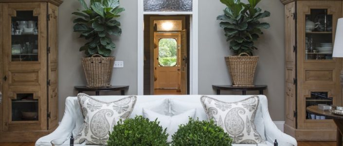 Best Interior Designer * Marco Meneguzzi  Best Interior Designer * Marco Meneguzzi Best Interior Designer Marco Meneguzzi 3 705x300
