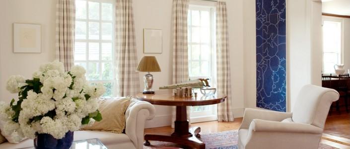 Best Interior Designer Mariette Himes-Gomez (1)  Best Interior Designer | Mariette Himes-Gomez Best Interior Designer Mariette Himes Gomez 2 705x300