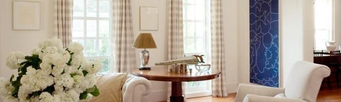 Best Interior Designer Mariette Himes-Gomez (1)