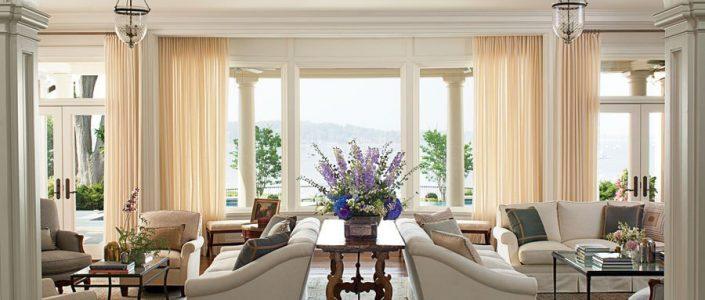 Best Interior Designer Mariette Himes-Gomez (1)  Best Interior Designer | Mariette Himes-Gomez Best Interior Designer Mariette Himes Gomez 6 705x300