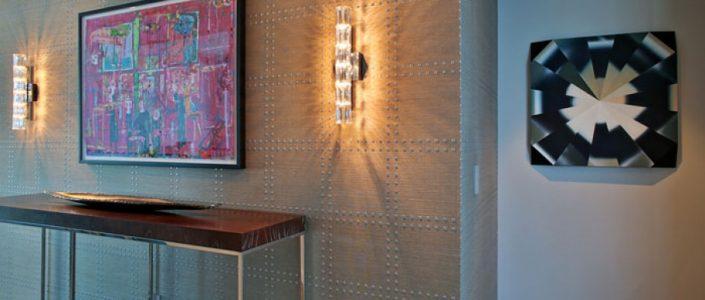 Best Interior Designer * Miriam Moore  Best Interior Designer * Miriam Moore Best Interior Designer Miriam Moore1 705x300