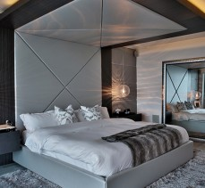 Best Interior Designer * Miriam Moore