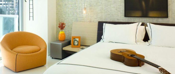 Best Interior Designer * Miriam Moore  Best Interior Designer * Miriam Moore Best Interior Designer Miriam Moore3 705x300