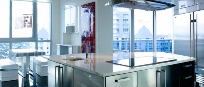 Best Interior Designer * Miriam Moore  Best Interior Designer * Miriam Moore Best Interior Designer Miriam Moore4 705x300