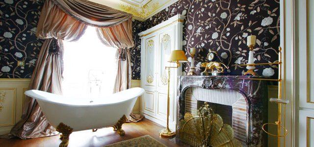Best Interior Designer  Olga Berkhman  Best Interior Designer * Olga Berkhman Best Interior Designer Olga Berkhman 3 640x300