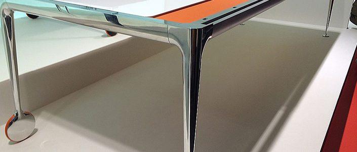 Best Interior Designer * Philippe Starck-2 philippe starck Best Interior Designer * Philippe Starck Best Interior Designer Philippe Starck 2 705x300
