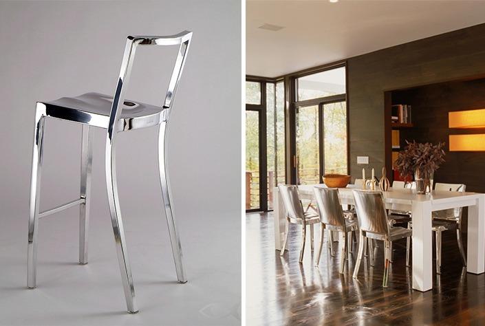 Best Interior Designer * Philippe Starck-4 philippe starck Best Interior Designer * Philippe Starck Best Interior Designer Philippe Starck 4