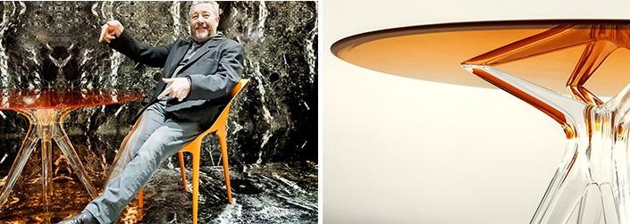 Best Interior Designer * Philippe Starck-6  Best Interior Designer * Philippe Starck Best Interior Designer Philippe Starck 6