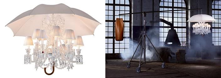 Best Interior Designer * Philippe Starck-7 philippe starck Best Interior Designer * Philippe Starck Best Interior Designer Philippe Starck 7 705x251
