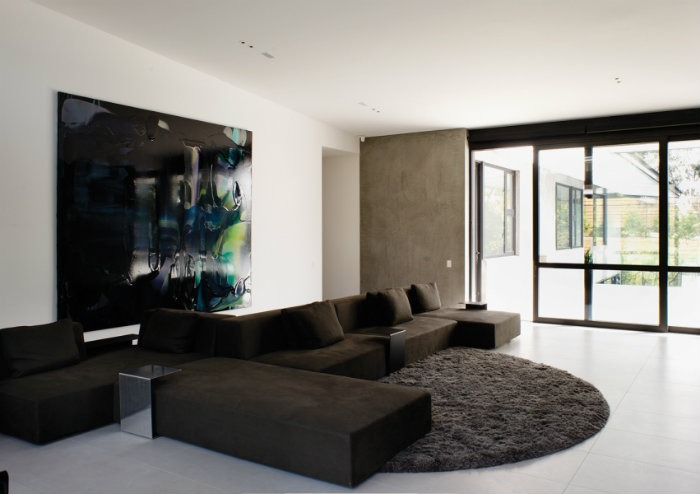 Best-Interior-Designer-Project-Brimar-Court-by-Christopher-Connell-6  Best Interior Designer Project | Brimar Court by Christopher Connell Best Interior Designer Project Brimar Court by Christopher Connell 6