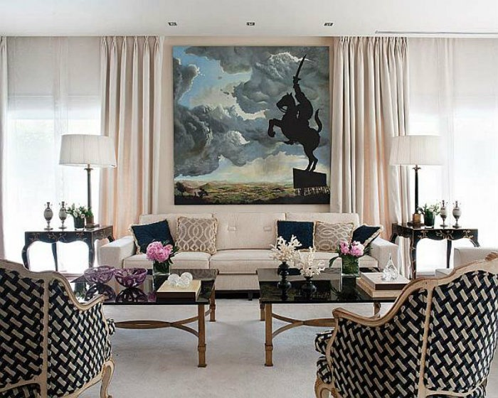 Best-Interior-Designer-Project-Contemporary-Elegance-by-Javier-Castilla-4  Best Interior Designer Project | Contemporary Elegance by Javier Castilla Best Interior Designer Project Contemporary Elegance by Javier Castilla 4