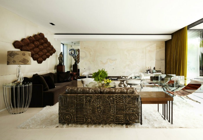 Best-Interior-Designer-Project-Contemporary-Luxe-by-Christian-Lyon-5  Best Interior Designer Project | Contemporary Luxe by Christian Lyon Best Interior Designer Project Contemporary Luxe by Christian Lyon 5