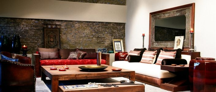 Best Interior Designer  Zeynep Fadıllıoglu Design   Best Interior Designer * Zeynep Fadıllıoglu Design Best Interior Designer Zeynep Fad  ll  oglu Design 1 705x300