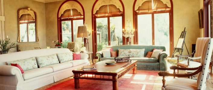 Best Interior Designer  Zeynep Fadıllıoglu Design (1)  Best Interior Designer * Zeynep Fadıllıoglu Design Best Interior Designer Zeynep Fad  ll  oglu Design 2 705x300