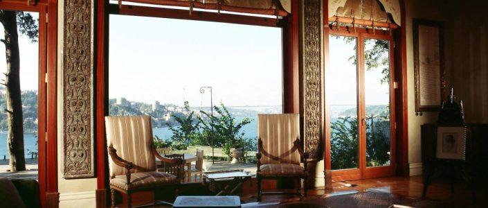 Best Interior Designer  Zeynep Fadıllıoglu Design (1)  Best Interior Designer * Zeynep Fadıllıoglu Design Best Interior Designer Zeynep Fad  ll  oglu Design 3 705x300