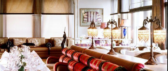 Best Interior Designer  Zeynep Fadıllıoglu Design (1)  Best Interior Designer * Zeynep Fadıllıoglu Design Best Interior Designer Zeynep Fad  ll  oglu Design 4 705x300