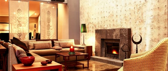 Best Interior Designer  Zeynep Fadıllıoglu Design (1)  Best Interior Designer * Zeynep Fadıllıoglu Design Best Interior Designer Zeynep Fad  ll  oglu Design 5 705x300
