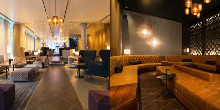 Best Interior DesignerAfroditi Krassa1  Best Interior Designer*Afroditi Krassa Best Interior DesignerAfroditi Krassa1 e1433771319863