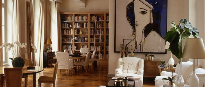 Best Interior DesignerAlberto Pinto1  Best Interior Designer*Alberto Pinto Best Interior DesignerAlberto Pinto1