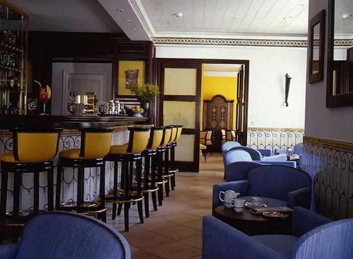Best Interior DesignerAlberto Pintor4  Best Interior Designer*Alberto Pinto Best Interior DesignerAlberto Pintor4 e1433860940348