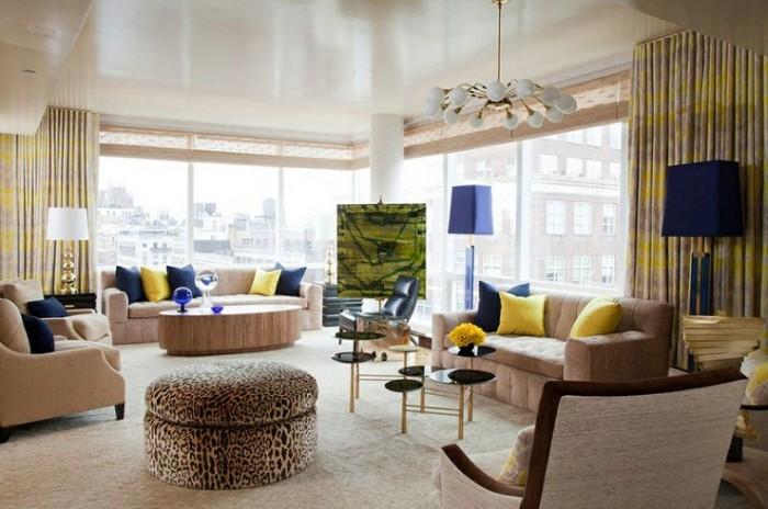 best interior designeramanda nisbet1 best interior designamanda nisbet best interior designeramanda nisbet1 e1434573547308 - Amanda Interior Design